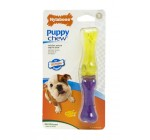Nylabone Puppystix Chew Toy, Small