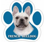 E&S Pets 13125-64 Dog Car Magnet Reviews