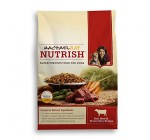 Rachael Ray(TM) Nutrish® Natural Dry Dog Food, Beef and Brown Rice Recipe, 14 lbs